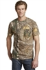Russell Outdoors Realtree Explorer Tee