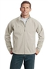 Port Authority Soft Shell Jackets - Men's Tall