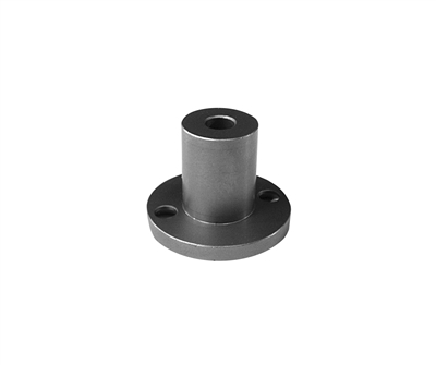 "Bushings - 1/2"", KC5098"