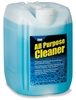 Stoner® A538 All Purpose Cleaner, KC5653 (5 Gal)