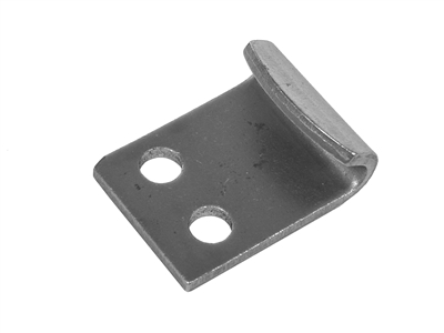 Latch Plate for K-10 Clamp, KC6275