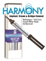 HARMONY IMPLANT CEMENT