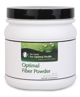 Optimal Fiber Powder