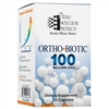 Ortho Biotic 100