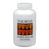 Thorne Perfusia-SR® 120 count