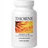 Thorne Meriva-SF® 120 count
