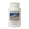 Thorne Crucera-SGS® - antioxidant support from broccoli seed extract