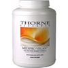 Thorne MediPro Vegan All-In-One Shake Vanilla