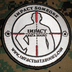 Impact Data Book Patch
