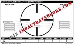 swarovski pen refill instructions