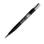 Mechanical Black Pencil Black Lead