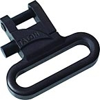 Talon Sling Swivels w/ Quick-Release