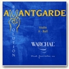 Warchal Avantgarde Violin A String