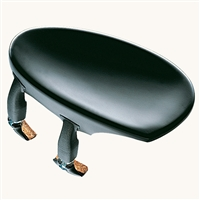 Wittner Viola Chin Rest - Side-Mounting