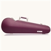 bam LeToile Contoured Hightech Violin Case