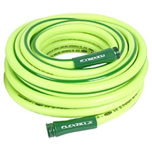 Flexzilla ZillaGreen garden hose