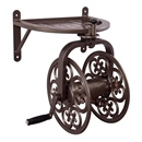 Liberty LGP-710 Rotating Hose Reel