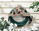 Chickadee Hose Holder