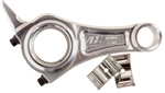 ARC 6270 billet rod stk. length