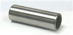 Arc 6521 Heavy duty wrist pin