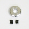 HP Valve retainer kit