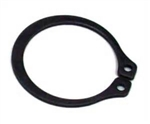 "1 1/4"" Axle Snap Ring"