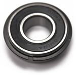 "5/8"" Front Hub Bearings (Retaining Ring)"