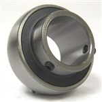 "1"" Free Spinning Axle Bearings"
