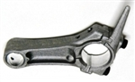 Performance Cast Connecting Rod