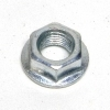 Flywheel Nut