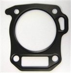 Super seal head gasket