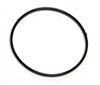 Gasket Float Bowl O-Ring
