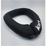 Youth EVS Race collar