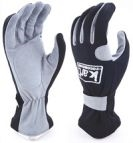 Kart Racewear 200 gloves