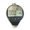 Type A Durometer