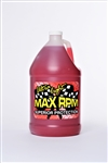 Max Rpm Light oil