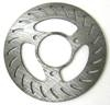 6'' Mini brake disc 3 hole