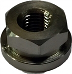 "Wheel Nuts 1/2"" Head"