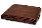 Wine Deluxe Pool Table Cover SC-211