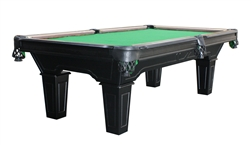 Empire USA Pool Table SC-500