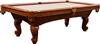 Empire USA Pool Table SC-507