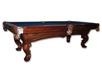 Empire USA Pool Table SC-510