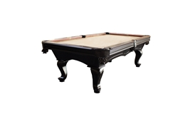 Empire USA Pool Table SC-513