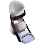 Brown Medical N'ice Stretch Tension Night Splint