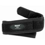 BrownMed IMAK Knee Strap - Free Shipping Offer