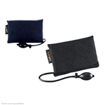 Embrace Air Portable Backrest - Free Shipping Offer