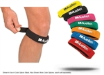 Jumper's Knee Strap - Color Options - by Mueller