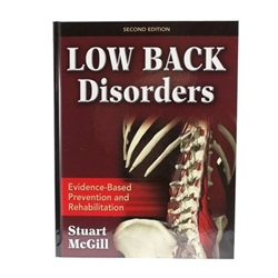 OPTP Low Back Disorders