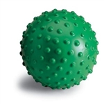 Aku Ball - Bumpy Ball - Body Therapy Ball