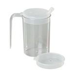 Providence Spillproof Independence Clear Cup